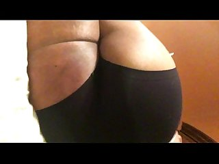 indian cd ass 2