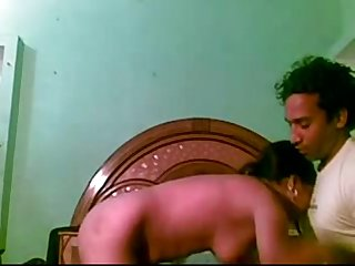 Indian Wife Suck and Fuck Very Well