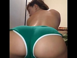 �?? Fuck my ass if you want! �?? I like hard anal